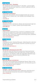 TOP Events 2014 - Bratislava - Page 7