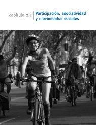 Cap.-2.2.-Participación-asociatividad-y-movimientos-sociales