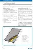 Solárne zásobníky - Buderus - Page 6