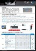 HDMI 4x2 MATRIX - Beamershop24.net - Seite 2