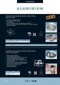 aluminium - Rutec - Seite 6