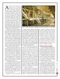 Em rota de crescimento - Revista O Papel - Page 2