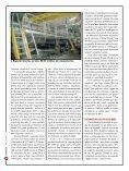 Em rota de crescimento - Revista O Papel - Page 3