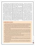 Em rota de crescimento - Revista O Papel - Page 4