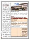 Em rota de crescimento - Revista O Papel - Page 5