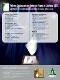 China Paper - Revista O Papel - Page 6