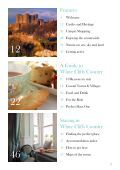 Tourism-Guide-2015 - Page 7
