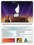 BIOECONOMIA - Revista O Papel - Page 2