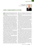 BIOECONOMIA - Revista O Papel - Page 3
