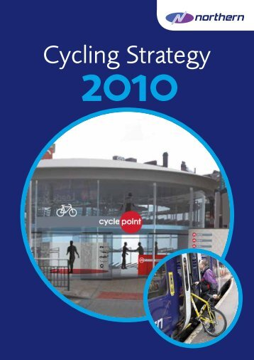 Cycling Strategy - Northern Rail