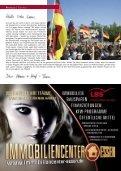 Wintergärten - RUHR MEDIEN Werbeagentur - Seite 3