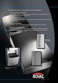 COLLEZIONE ROVAL™ - American Specialties, Inc. - Page 3