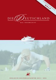 zum Download als PDF - Peter Deilmann Reederei
