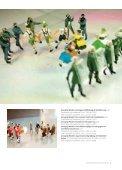 PIT KINZER GERNGROSS MODELS FOTOARBEITEN ... - Seite 7