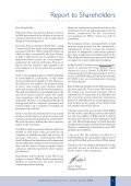June 2006 Annual Report - ADX Energy - Page 4