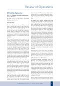 June 2006 Annual Report - ADX Energy - Page 6