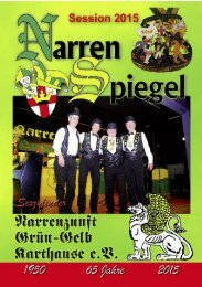 NZGG Narrenspiegel 2015.pdf