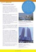 tel aviv - Superstar Holidays - Seite 3