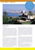 tel aviv - Superstar Holidays - Seite 4