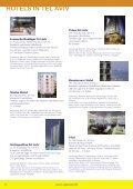 tel aviv - Superstar Holidays - Seite 6