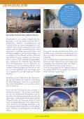 tel aviv - Superstar Holidays - Seite 7