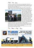 Ferien – und wir sind noch hier - RUHR MEDIEN Werbeagentur - Seite 3