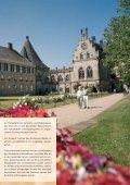 Bad Bentheim - Im Land der Pioniere - Seite 2