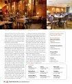Móveis - Cozinha Profissional - Page 3
