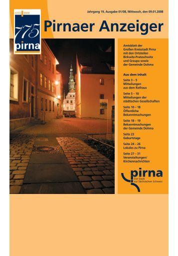 pa01_2008.pdf - Pirna