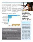 Tourisme et Economie - Page 6