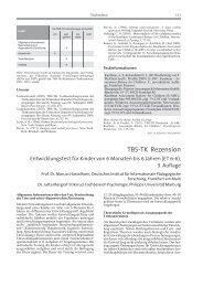 Online (PDF) - ZPID
