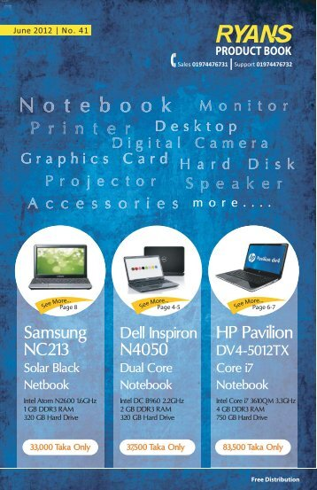 Dell Inspiron N4050 Dual Core Notebook - Ryans Computers Ltd.