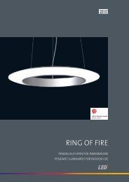 Ring of fiRe - RZB