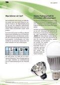 RZB LED Lampen - Seite 3