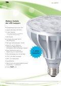 RZB LED Lampen - Seite 5