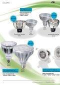 RZB LED Lampen - Seite 6