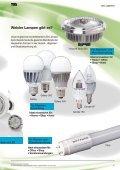 RZB LED Lampen - Seite 7