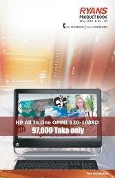 HP MINI 210-1107TU NOTEBOOK REALTEK CARD READER DRIVERS DOWNLOAD FREE