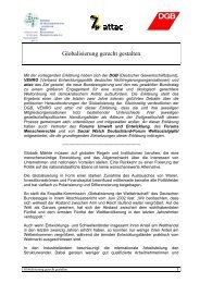 zum Dokument im pdf - Hamburger Illustrierte Archiv