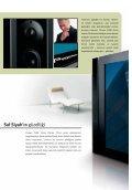 Pioneer PURE Vision Plasma 2004 - Pioneer Europe - Page 6