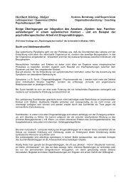 Lesen ... (pdf) - Steinhardt Film + Verlag