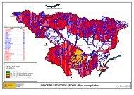 Documentos del estado de la cuenca del Ebro - Aragon Digital