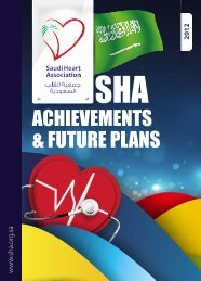 Download the PDF - Sha-conferences.com