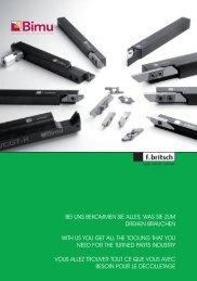 2 - Friedrich Britsch GmbH & Co. KG