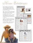 Upscale PR.white 11-02 - Page 6