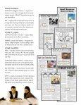 Upscale PR.white 11-02 - Page 7