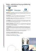 Rejse, udstationering og etablering i risiko-områder - Guardian - Page 2
