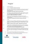 Rejse, udstationering og etablering i risiko-områder - Guardian - Page 3