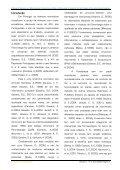 Arquivos de Fisioterapia Volume 1, Número 4 ... - AgFisicos - Page 7