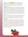 Lesson 18:Isabel Allende - Page 5